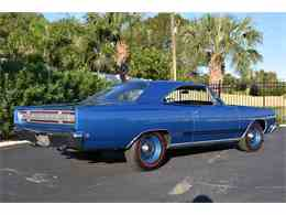 Picture of '68 GTX located in Florida Offered by Ideal Classic Cars - MCTY