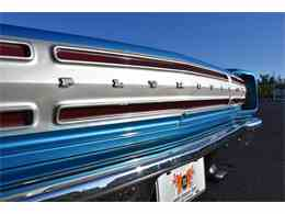 Picture of 1968 Plymouth GTX located in Venice Florida Offered by Ideal Classic Cars - MCTY