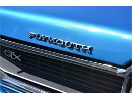 Picture of '68 Plymouth GTX Offered by Ideal Classic Cars - MCTY