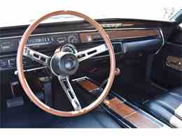 Picture of 1968 GTX located in Florida Offered by Ideal Classic Cars - MCTY