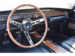 Picture of Classic '68 Plymouth GTX located in Venice Florida Offered by Ideal Classic Cars - MCTY