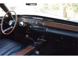 Picture of 1968 Plymouth GTX Offered by Ideal Classic Cars - MCTY