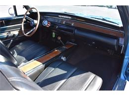 Picture of 1968 Plymouth GTX - MCTY