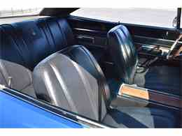 Picture of 1968 GTX Offered by Ideal Classic Cars - MCTY
