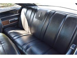 Picture of '68 Plymouth GTX located in Venice Florida Offered by Ideal Classic Cars - MCTY