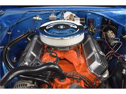 Picture of '68 GTX located in Florida Auction Vehicle Offered by Ideal Classic Cars - MCTY