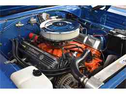 Picture of 1968 GTX located in Venice Florida Auction Vehicle - MCTY