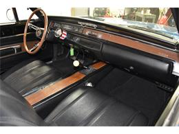 Picture of Classic 1968 Plymouth GTX Offered by Ideal Classic Cars - MCTY