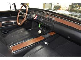 Picture of Classic 1968 GTX Offered by Ideal Classic Cars - MCTY