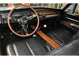Picture of Classic 1968 GTX Auction Vehicle Offered by Ideal Classic Cars - MCTY