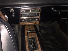 Picture of '68 Camaro - MCUH