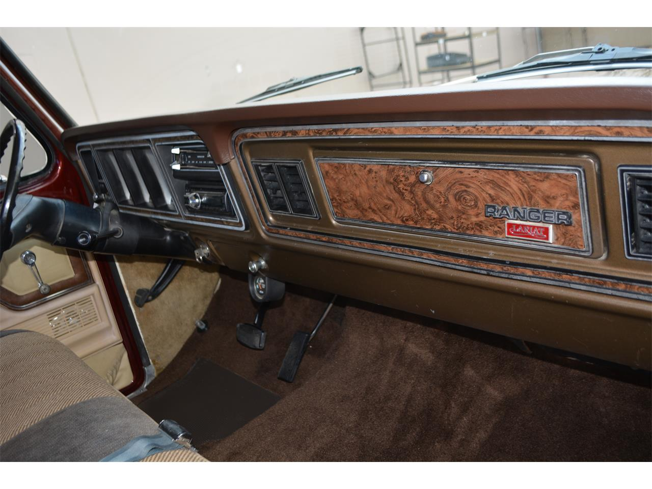1979 Ford F250 Lariat For Sale Cc 1043088 79 F 250 Ranger Large Picture Of Mcuo