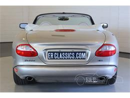 Picture of 2000 XK8 - $27,100.00 - MCUP