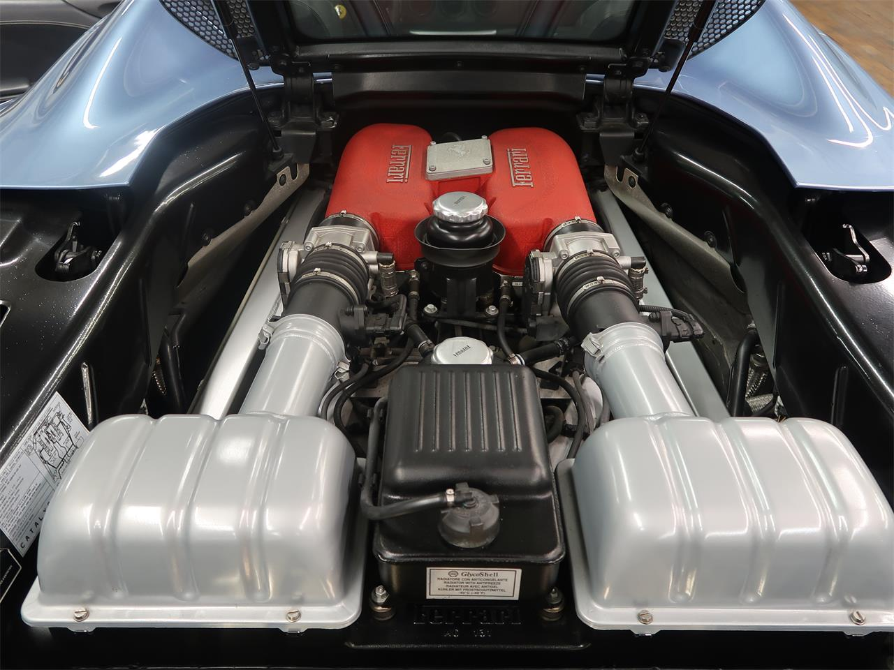 Large Picture of '05 360 - MCV8