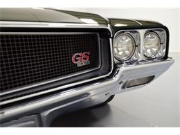 Picture of '70 GS 455 - MCVO