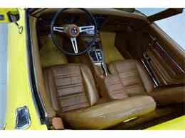 Picture of '72 Corvette - MCW2