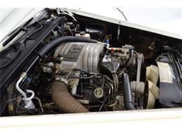 Picture of '87 Sedan - MCW3