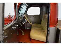 Picture of Classic 1946 Pickup - $47,995.00 Offered by Shelton Classics & Performance - MCW8
