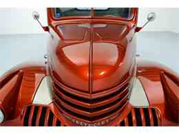 Picture of 1946 Pickup located in Mooresville North Carolina - $47,995.00 Offered by Shelton Classics & Performance - MCW8