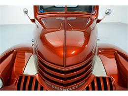 Picture of '46 Pickup - MCW8