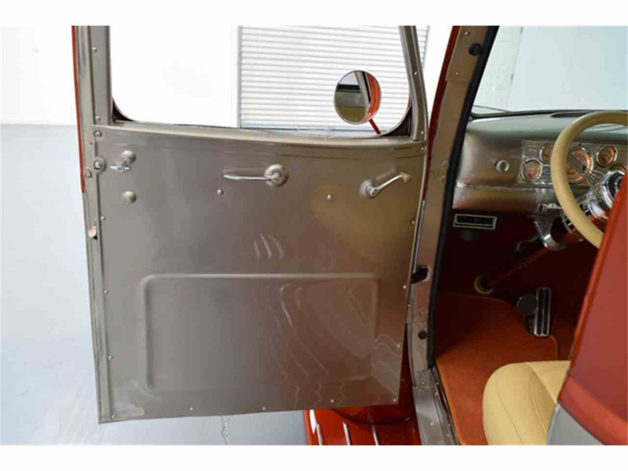 Large Picture of '46 Pickup located in Mooresville North Carolina - $47,995.00 - MCW8
