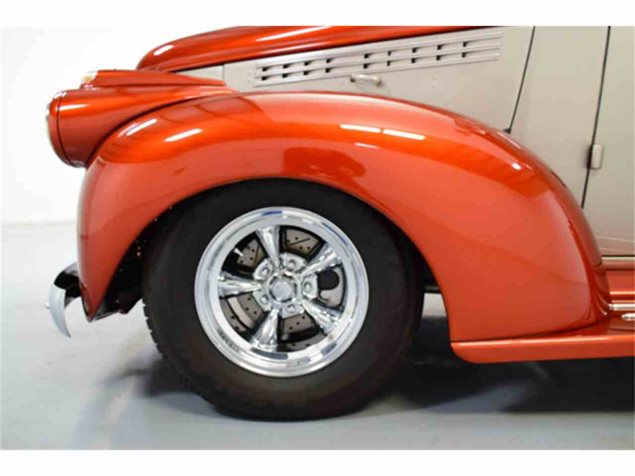 Large Picture of 1946 Chevrolet Pickup - MCW8