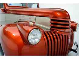 Picture of Classic '46 Pickup located in North Carolina - MCW8