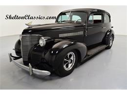 Picture of '39 Deluxe - MCWF