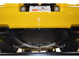 Picture of '93 Corvette - MCWN