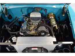 Picture of '55 Bel Air - MCWQ