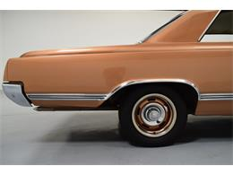 Picture of '65 Cutlass - MCWY