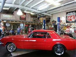 Picture of 1965 Ford Mustang - $28,999.00 Offered by S & L Classics - MCX4