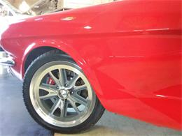 Picture of Classic '65 Ford Mustang - $28,999.00 Offered by S & L Classics - MCX4