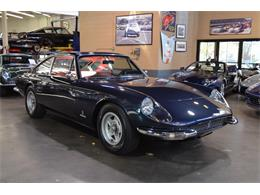 Picture of '69 365 GT4 - MCXS
