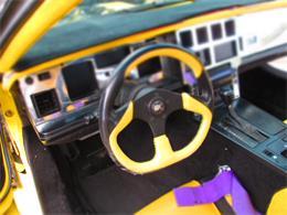 Picture of '89 Corvette - MCXY