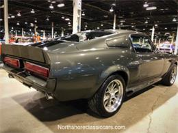 Picture of 1968 Mustang - MCYL