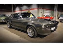 Picture of Classic 1968 Ford Mustang located in Illinois - MCYL