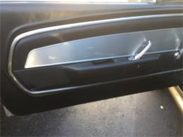 Picture of '68 Mustang located in Palatine Illinois Offered by North Shore Classics - MCYL