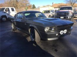 Picture of 1968 Mustang Offered by North Shore Classics - MCYL