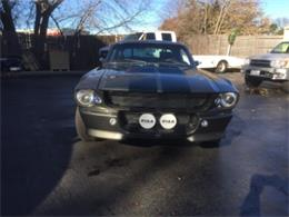Picture of '68 Ford Mustang located in Illinois Offered by North Shore Classics - MCYL