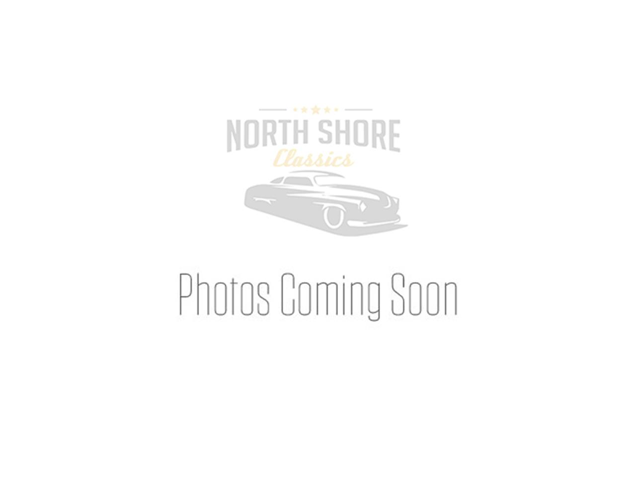 Large Picture of 1968 Ford Mustang located in Illinois Offered by North Shore Classics - MCYL