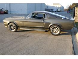 Picture of 1968 Mustang located in Palatine Illinois - $69,900.00 Offered by North Shore Classics - MCYL