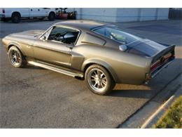 Picture of Classic '68 Ford Mustang - MCYL