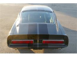 Picture of 1968 Mustang located in Palatine Illinois - $69,900.00 - MCYL