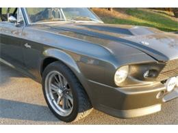 Picture of '68 Ford Mustang - MCYL