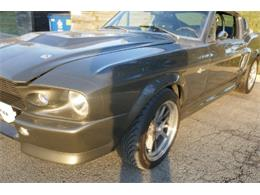 Picture of Classic 1968 Mustang - $69,900.00 Offered by North Shore Classics - MCYL