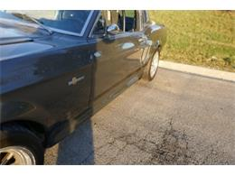 Picture of Classic '68 Ford Mustang - $69,900.00 - MCYL