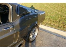 Picture of Classic 1968 Mustang located in Illinois - $69,900.00 - MCYL