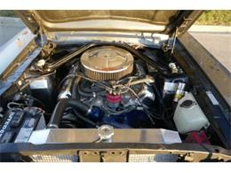 Picture of '68 Mustang located in Palatine Illinois - $69,900.00 Offered by North Shore Classics - MCYL