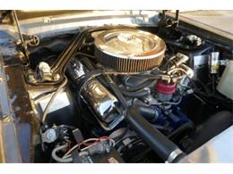 Picture of '68 Ford Mustang Offered by North Shore Classics - MCYL